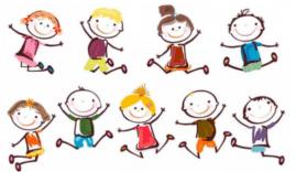 école montessori paris