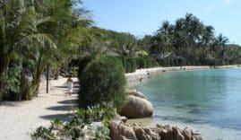 vacances-vietnam